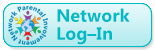 Network Log-In